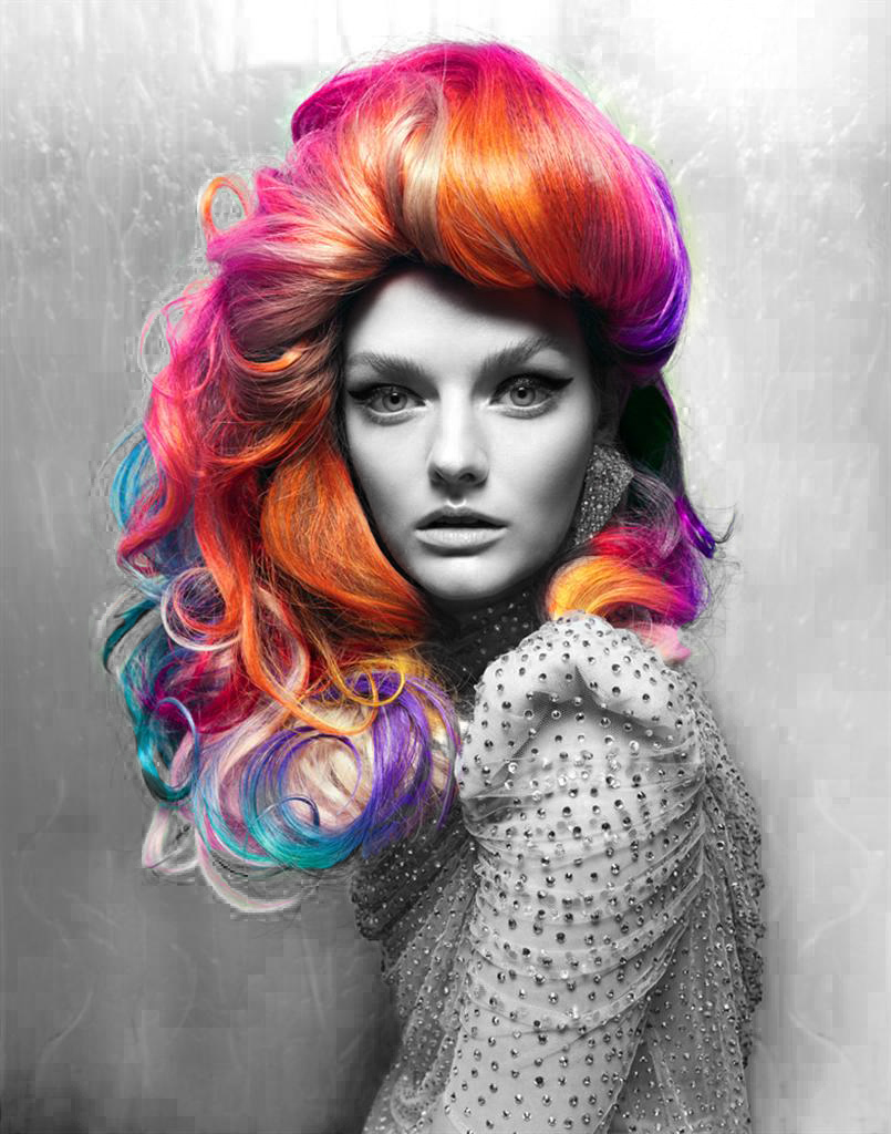 crazy-hair-color-ideas-1